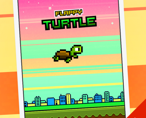 flappy_turtle_screenshot4