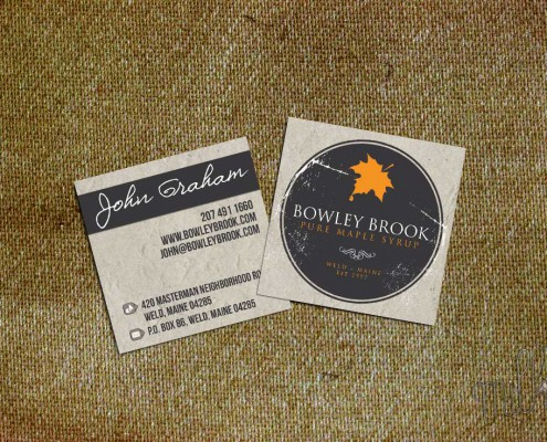 bowley_brook_promo
